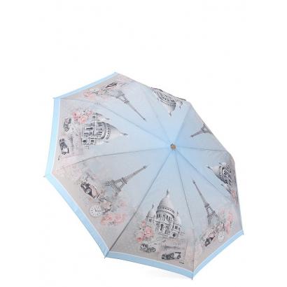 Женский зонт Три слона 101-59 (коллекция фото  )