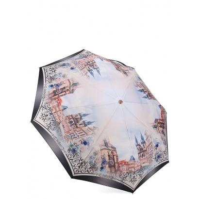 Женский зонт Три слона 101-60 (коллекция фото  )