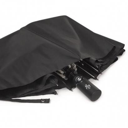 Зонт мужской Trust 32970