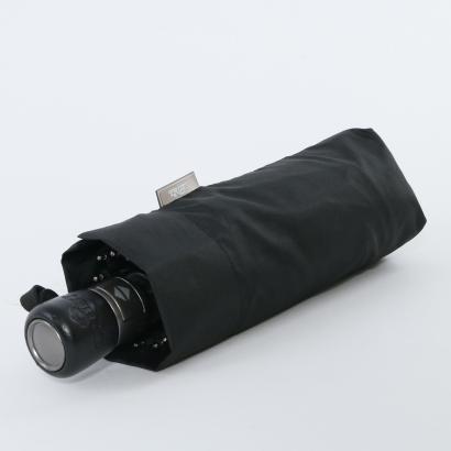 Зонт мужской Trust 42310