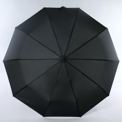 Зонт мужской Trust 81520