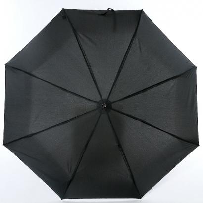 Зонт мужской Trust 38370