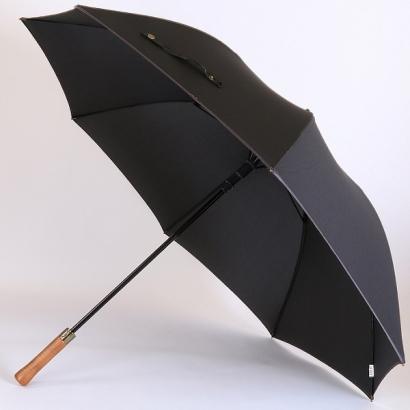 Зонт трость Trust 16940