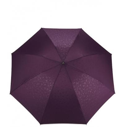 Женский зонт-наоборот Три слона 306-3