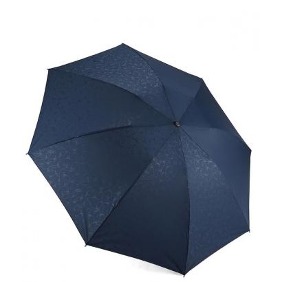 Женский зонт-наоборот Три слона 306-5