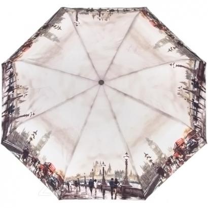 Женский зонт TRUST 31477-5 ( Фото )