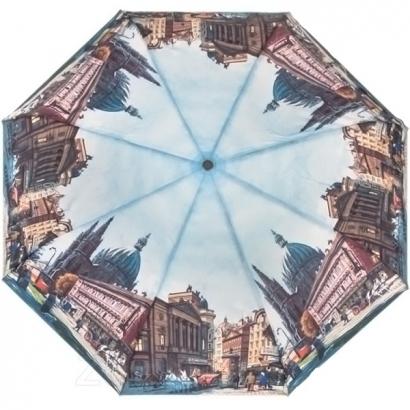 Женский зонт TRUST 31477-6 ( Фото )