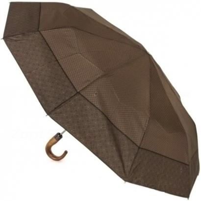 Зонт мужской Trust 31558-7