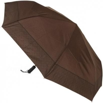 Зонт мужской Trust 30878-3