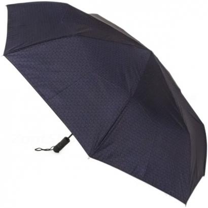 Зонт мужской Trust 30878-5