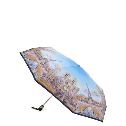 Женский зонт Три слона 133-12