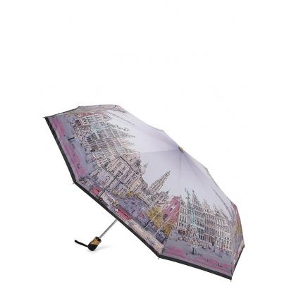 Женский зонт Три слона 133-13