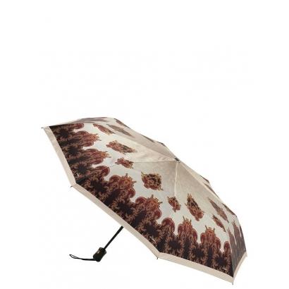 Женский зонт Три слона 884-37 ( Сатин  )