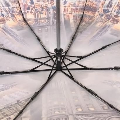 Женский зонт Zest 83725-1 Фото