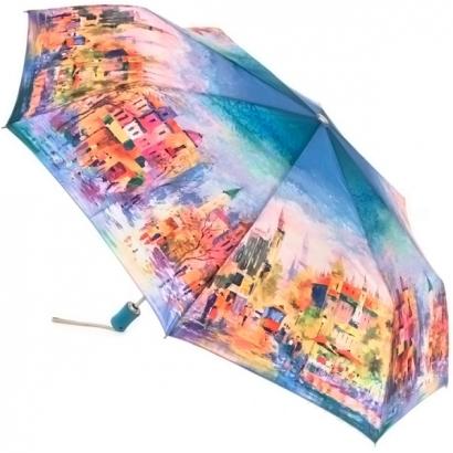 Женский зонт Zest 83725-2 Фото