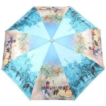 Женский зонт Zest 83725-4 Фото