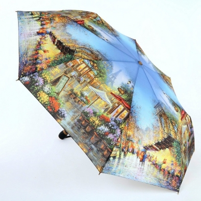Зонт Lamberti 73945-13 Фото
