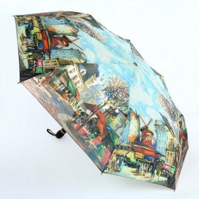 Зонт Lamberti 73945-15 Фото