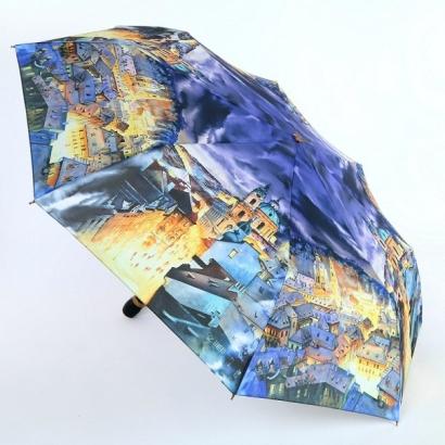 Зонт Lamberti 73945-16 Фото