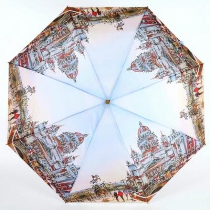 Зонт Lamberti 73945-17 Фото