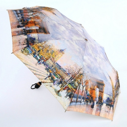 Зонт Lamberti 73945-18 Фото