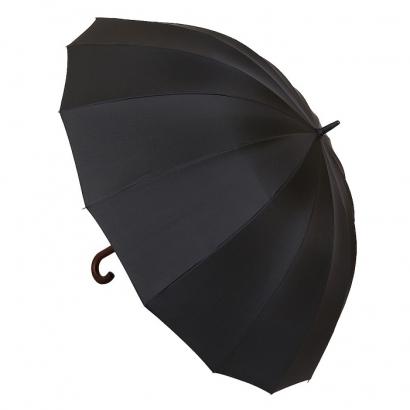 Зонт Трость  Lamberti 71560 ПРЕЗИДЕНТ