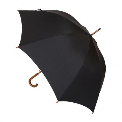 Зонт Трость  Lamberti 71630