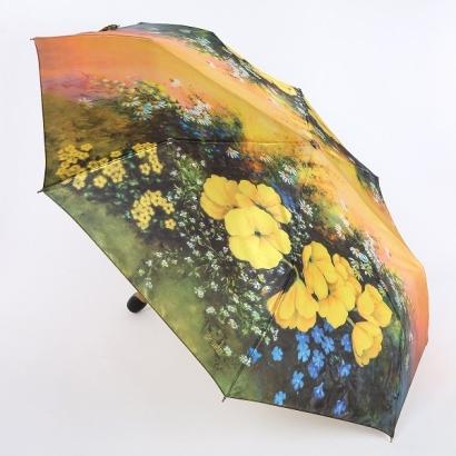 Зонт Lamberti 73944-1 Цветы
