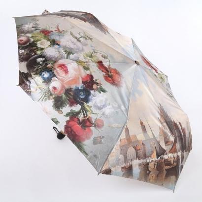 Зонт Lamberti 73944-2 Цветы
