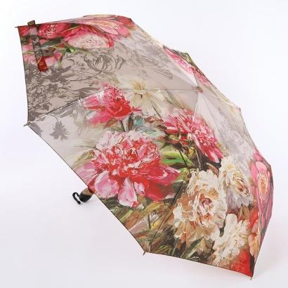 Зонт Lamberti 73944-3 Цветы