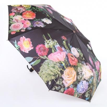 Зонт Lamberti 73944-4 Цветы