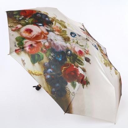 Зонт Lamberti 73944-5 Цветы