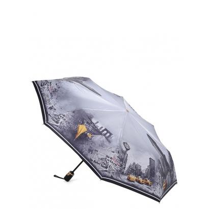 Женский зонт Три слона 145-3