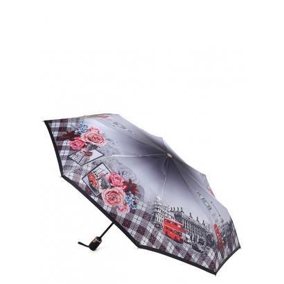 Женский зонт Три слона 145-4