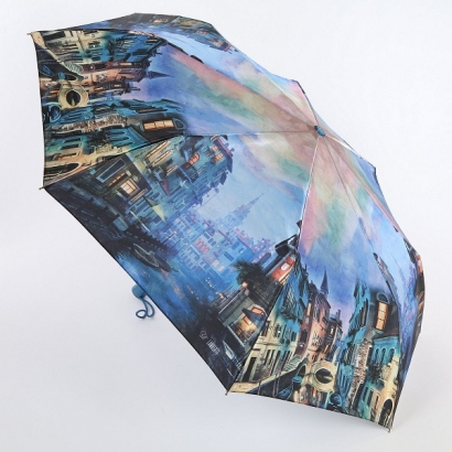 Зонт Lamberti 73754-1 Лёгкие
