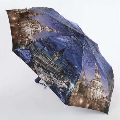 Зонт Lamberti 73754-2 Лёгкие
