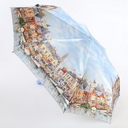 Зонт Lamberti 73754-3 Лёгкие