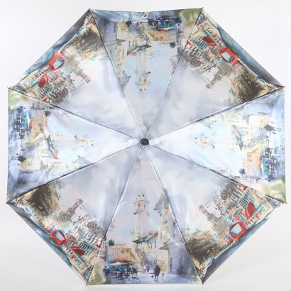 Зонт Lamberti 73754-4 Лёгкие