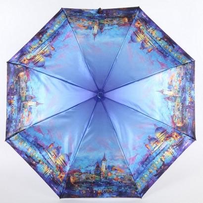 Зонт Lamberti 73754-5 Лёгкие