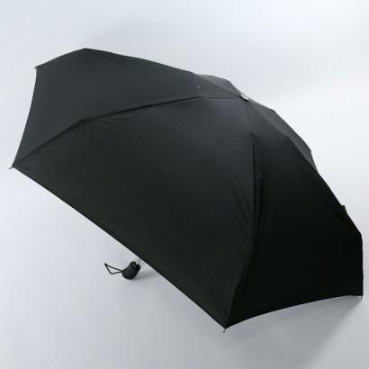 Зонт мужской Trust 41270