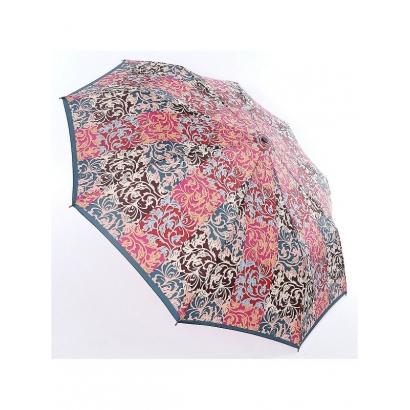 Женский зонт Zest 23948-13 ( Коллекция 9 спиц  )