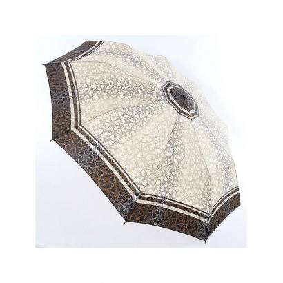 Женский зонт Zest 23948-14 ( Коллекция 9 спиц  )