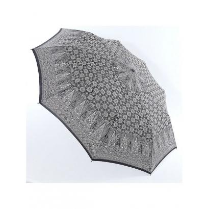Женский зонт Zest 23948-15 ( Коллекция 9 спиц  )