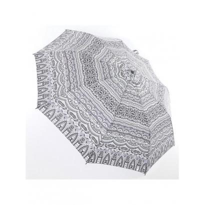 Женский зонт Zest 23948-16 ( Коллекция 9 спиц  )