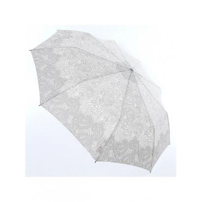Женский зонт Zest 23948-18 ( Коллекция 9 спиц  )
