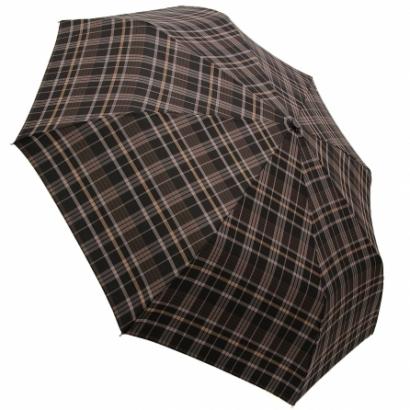 Зонт Три слона 501-5