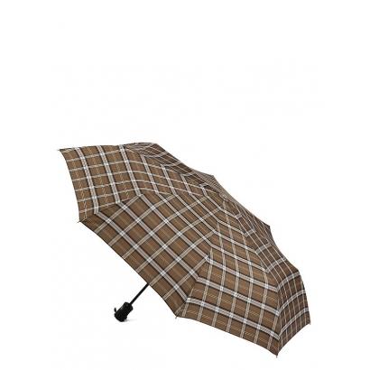 Женский зонт Три слона 103-6 ( Классика  )