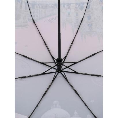 Женский зонт Три слона 145-7