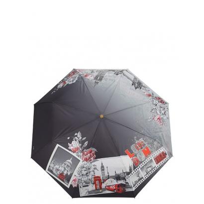 Женский зонт Три слона 145-8