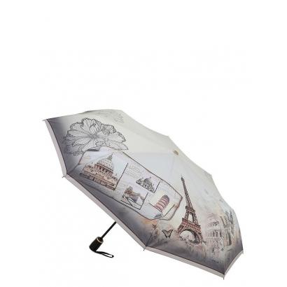 Женский зонт Три слона 145-9